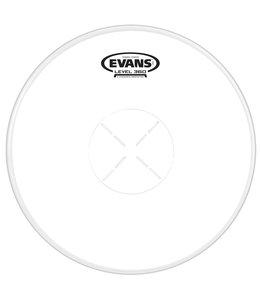 Evans Evans Power Center Coated Drumhead