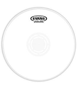 Evans Evans Heavyweight Coated Drumhead