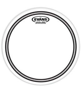 Evans Evans EC2 Clear SST Drumhead