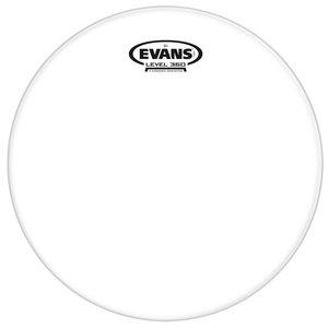 Evans Evans Genera G1 Clear Drumhead