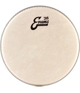 Evans Evans Calftone Tom Drumhead