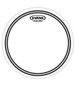Evans Evans EC Resonant Clear Drumhead