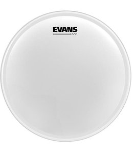 "Evans Evans 22"" UV1 Coated Bass Drumhead"
