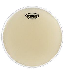 Evans Evans Strata 1000 Drumhead