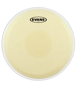 Evans Evans Tri-Center Conga Head