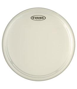 Evans Evans EC1 Coated Drumhead