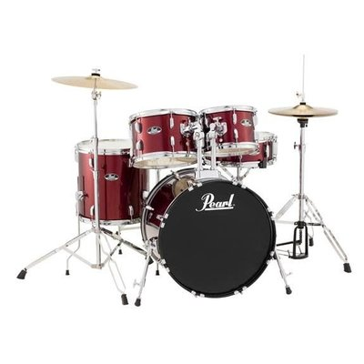 Drumsets 0 - 499