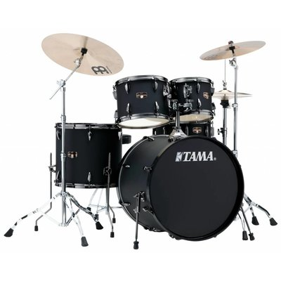 Drumsets 500 - 999