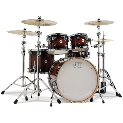 Drumsets 1000 - 1999