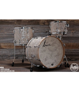 Sonor Sonor Vintage Series 3pc Shell Pack Vintage Pearl