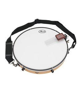 Pearl Pearl Hip Kit Frame Drum and Accessory Pack