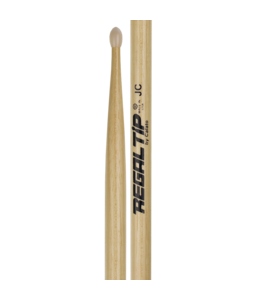 Regal Tip Regal Tip Joe Calato Performer Series Drumsticks