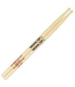 Regal Tip Regal Tip Glen Sobel Wood Tip Sticks