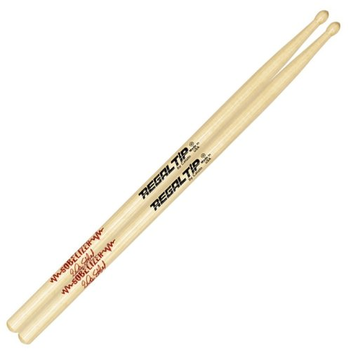 Regal Tip Regal Tip Glen Sobel Wood Tip Sticks