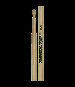 Regal Tip Regal Tip Jazz Wood Hickory Drumsticks