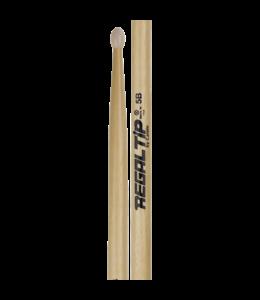 Regal Tip Regal Tip5B Nylon Hickory Drumsticks