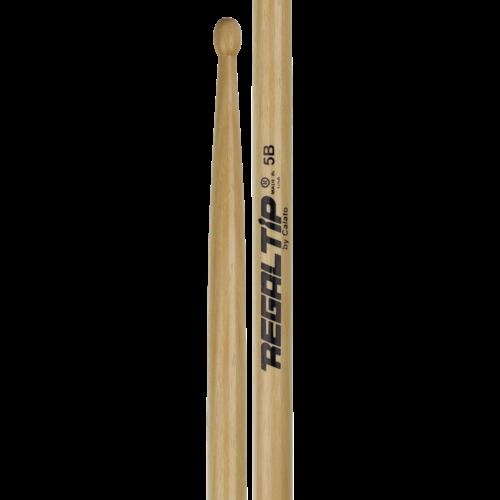 Regal Tip Regal Tip 5B Wood Hickory Drumsticks