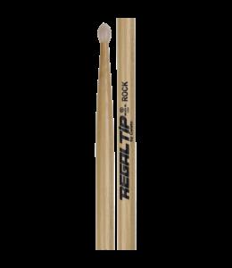 Regal Tip Regal Rock Nylon Hickory Drumsticks