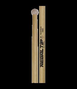 Regal Tip Regal Tip Quantum 1000 Nylon Tip Drumsticks