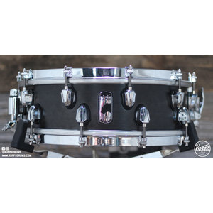 "Mapex Mapex Black Panther Design Lab Equinox 14"" x 5"" Snare Drum"