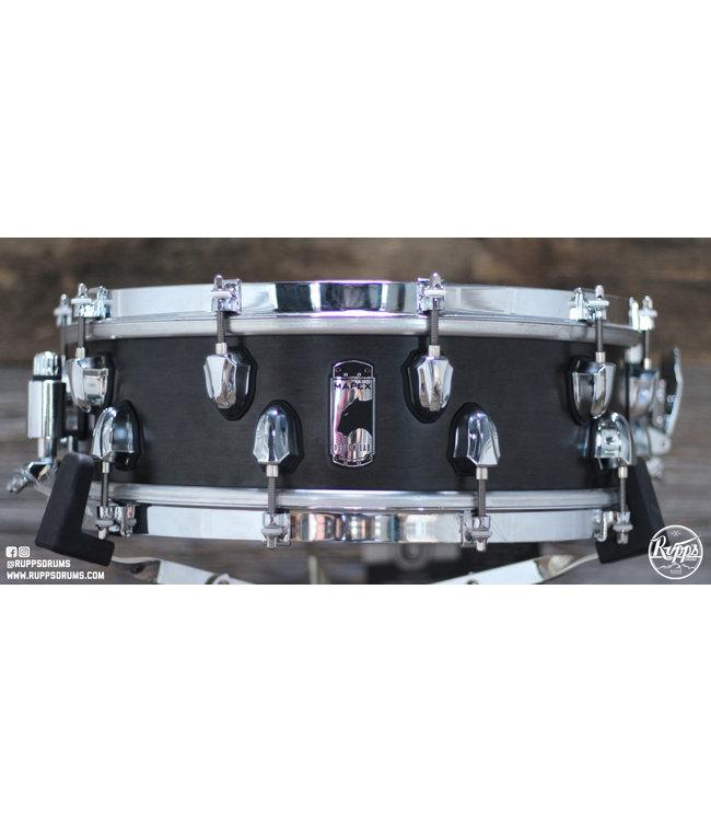 Mapex Mapex 14x5 in  Black Panther Design Lab Equinox Snare Drum