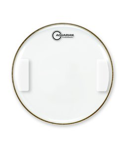 Aquarian Aquarian Hi Performance Snare Resonant Drumhead