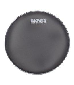 Evans Evans Soundoff Drumhead