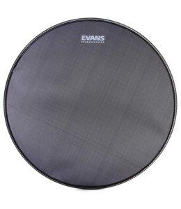 Evans Evans Soundoff Bass Drumhead
