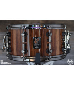 Sonor Sonor One Of A Kind 13x7 Mango Snare
