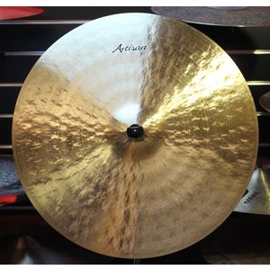 "Sabian Sabian 22"" Artisan Light Ride"