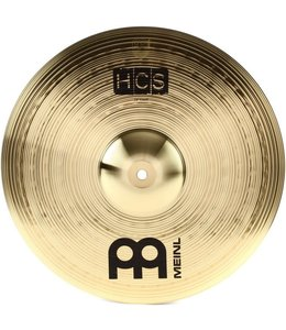 "Meinl Meinl HCS 14"" Crash"