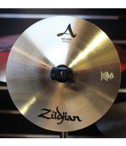 Zildjian Zildjian A 8 in Splash