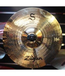 """Zildjian Zildjian 10"""" S Splash"""