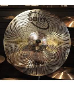 "Sabian Sabian 20"" Quiet Tone Ride"