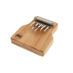 Meinl Meinl Medium Kalimba Natural