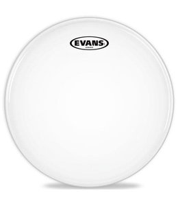 Evans Evans 14 in Orchestra Snare Drumhead