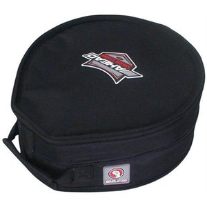 "Ahead Armor 6.5x14"" Snare Drum Case"