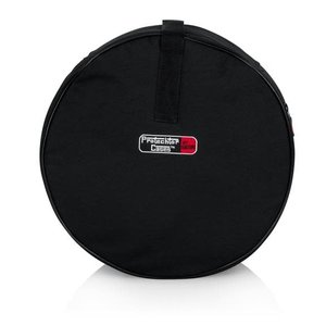 Gator Cases Gator Standard Series 6.5x14 Padded Snare Drum Bag