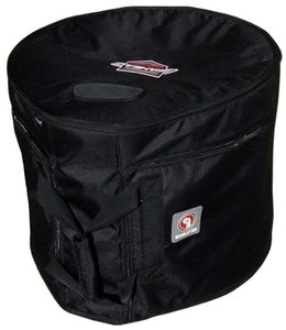 "Ahead Armor 24x18"" Bass Drum Case"