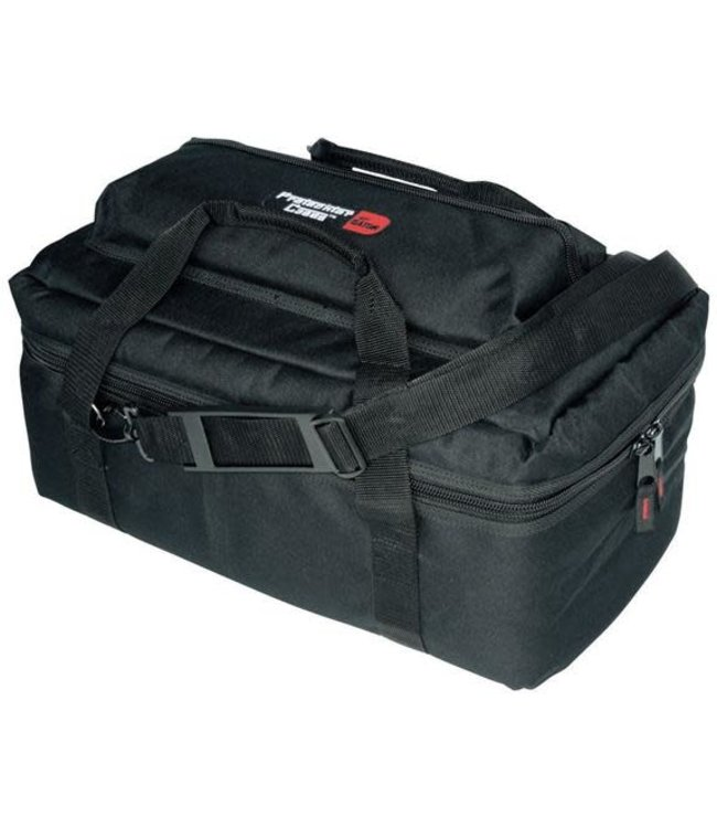 Gator Cases Gator Padded Double Bass Drum Pedal Bag