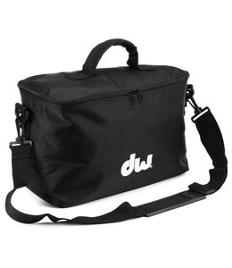 DW DW Single Pedal Bag DSCP401-L