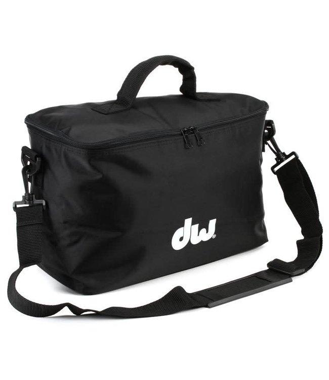 DW DW Single Pedal Bag DSCP401-L