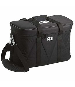 Meinl Meinl Professional Bongo Bag Black