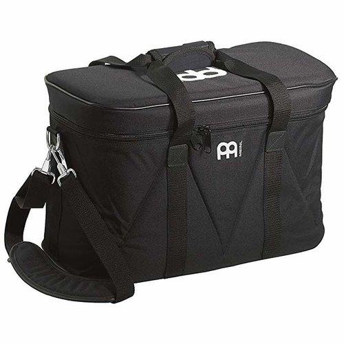 Meinl Meinl Professional Bongo Bag Black