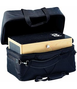 Meinl Meinl Professional Cajon Bag, Large