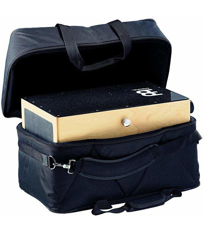 Meinl Meinl Professional Cajon Bag, Large
