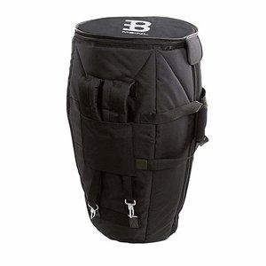 Meinl Meinl Professional 11 in Conga Bag Black