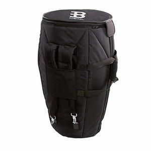 Meinl Meinl Professional 12 1/2 in Conga Bag Black