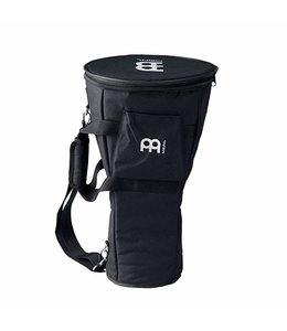 Meinl Meinl Professional Small Djembe Bag Black