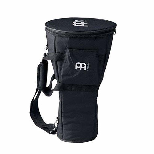 Meinl Meinl Professional Small Djembe Bag Black